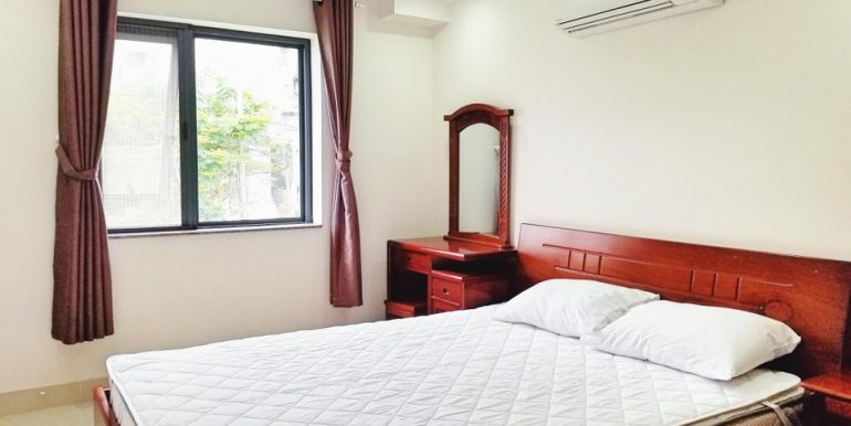 apartment-for-rent-an-thuong-my-khe-A174-7