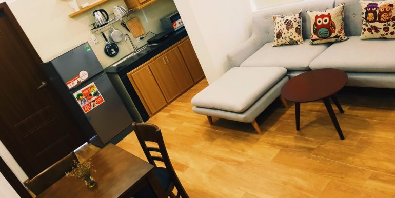 apartment-for-rent-city-center-A334-2