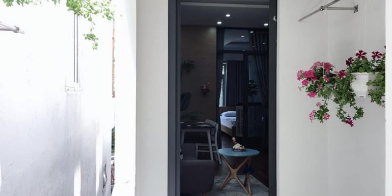 apartment-for-rent-my-khe-A481-17