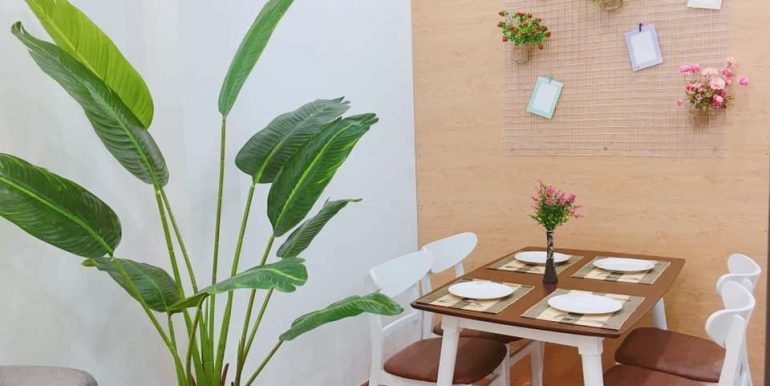 apartment-for-rent-my-khe-A481-7