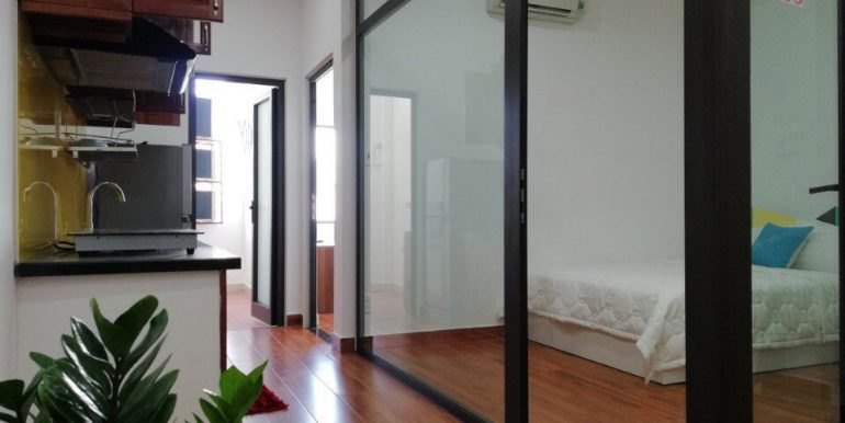 apartment-for-rent-my-khe-A535-1
