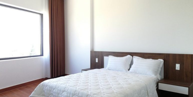 apartment-for-rent-my-khe-A535-2