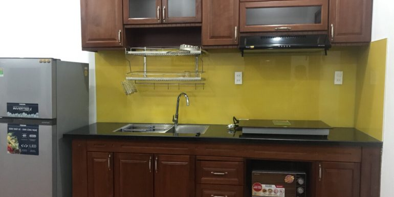 apartment-for-rent-my-khe-A535-6