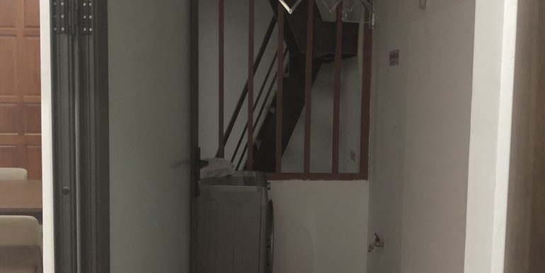 apartment-for-rent-my-khe-A535-8
