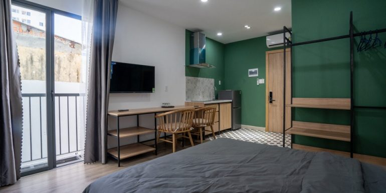 apartment-for-rent-my-khe-A538-2-3