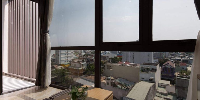 apartment-for-rent-my-khe-A562-2