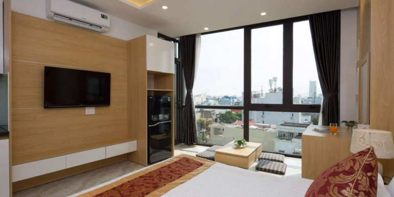 apartment-for-rent-my-khe-A562-5