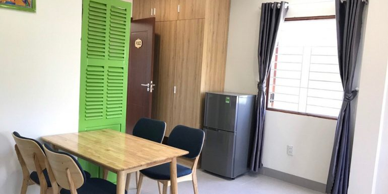 apartment-for-rent-son-tra-A525-2