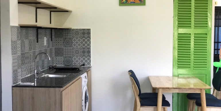 apartment-for-rent-son-tra-A525-3