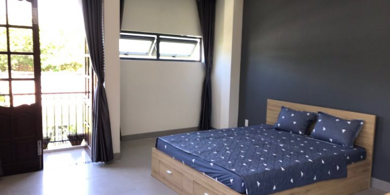 apartment-for-rent-son-tra-A525-7
