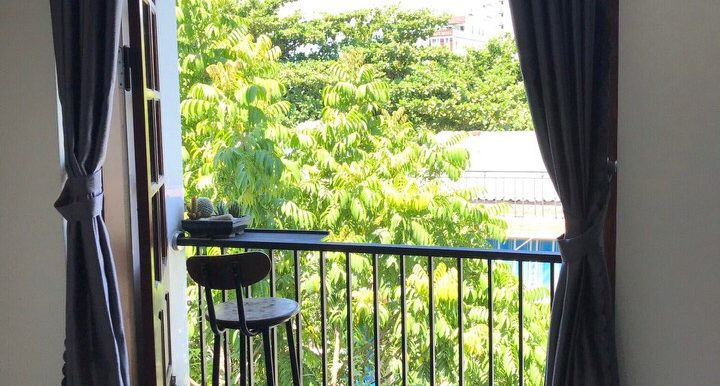 apartment-for-rent-son-tra-A525-8