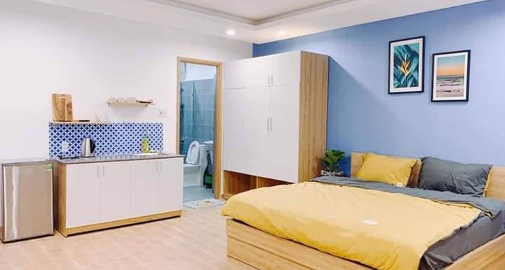apartment-for-rent-son-tra-A561-2