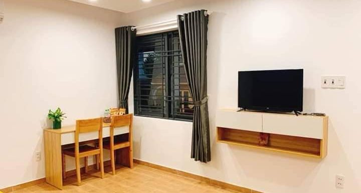 apartment-for-rent-son-tra-A561-3