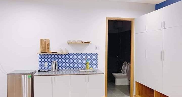 apartment-for-rent-son-tra-A561-4