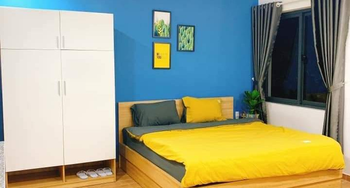apartment-for-rent-son-tra-A561-6