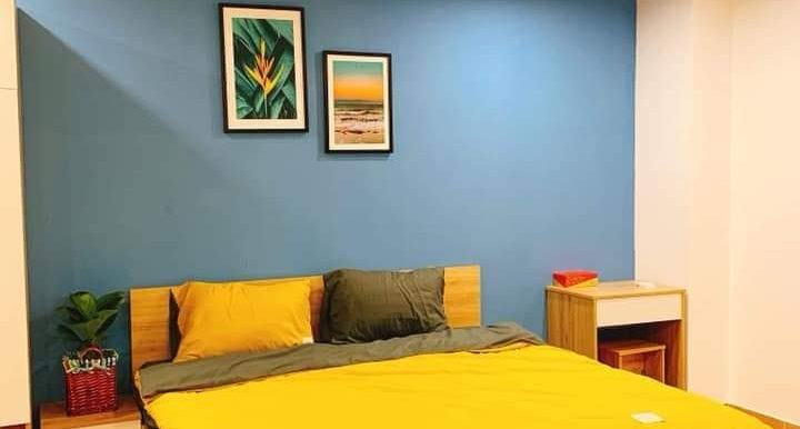 apartment-for-rent-son-tra-A561-7