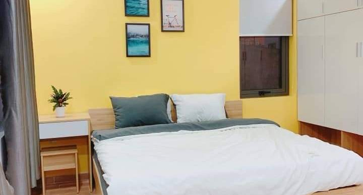 apartment-for-rent-son-tra-A561-8