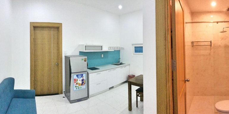 building-for-rent-an-thuong-B188-11