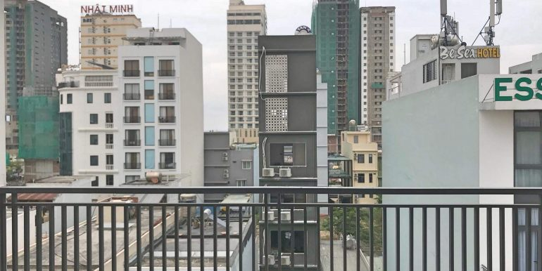 building-for-rent-an-thuong-B188-4