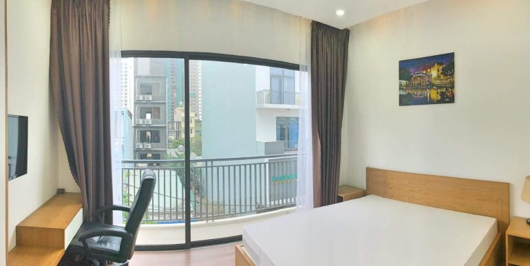 building-for-rent-an-thuong-B188-6