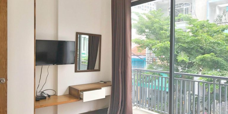 building-for-rent-an-thuong-B188-7