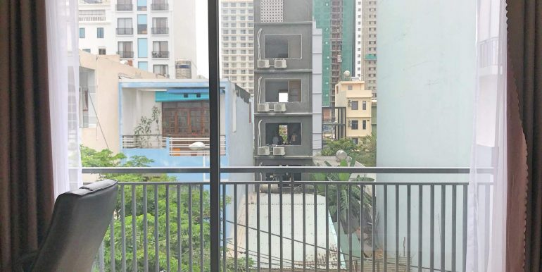 building-for-rent-an-thuong-B188-9