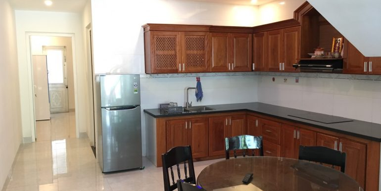house-for-rent-son-tra-B266-5