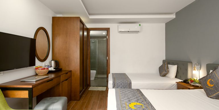 room-for-rent-son-tra-A541-7