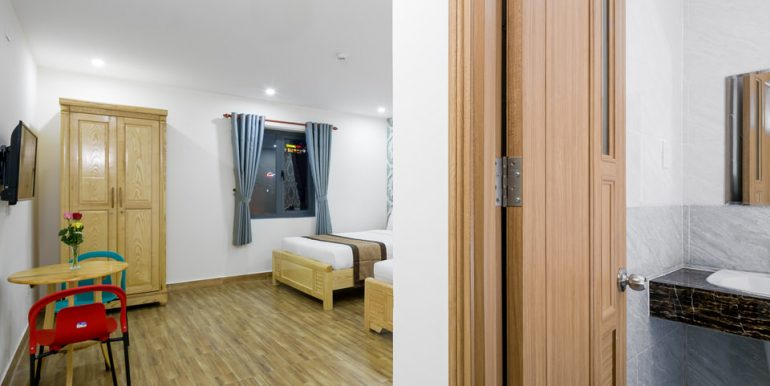 room-for-rent-son-tra-A542-14