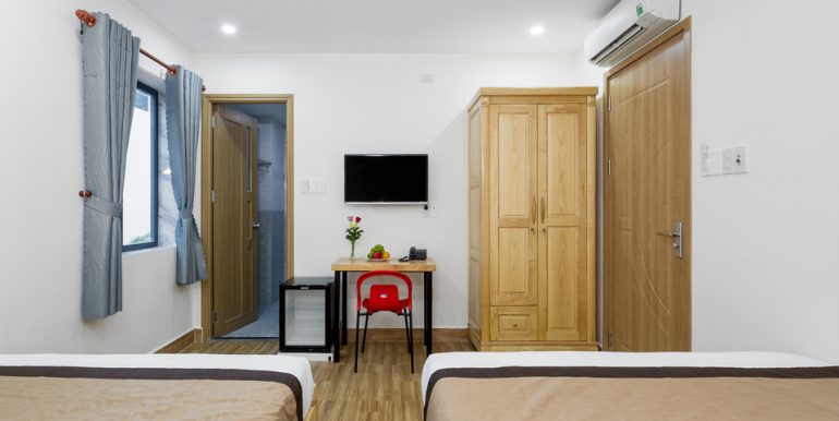room-for-rent-son-tra-A542-5