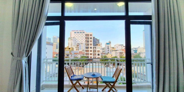 apartment-for-rent-an-thuong-A495-1