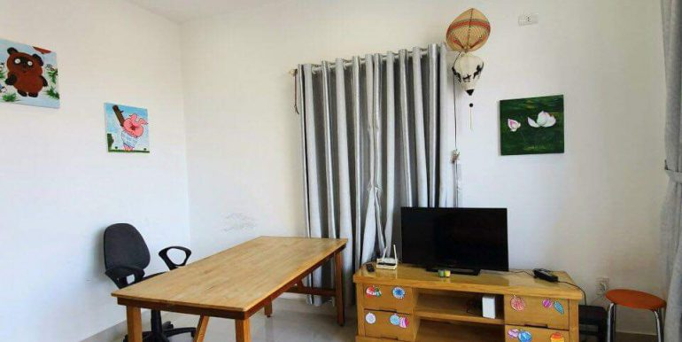apartment-for-rent-an-thuong-A495-3