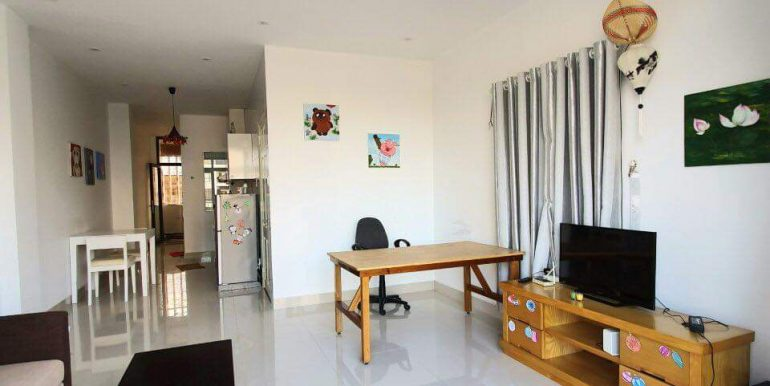 apartment-for-rent-an-thuong-A495-4
