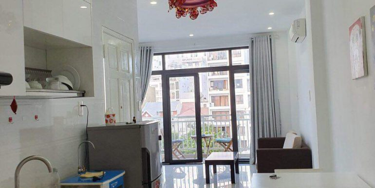 apartment-for-rent-an-thuong-A495-5