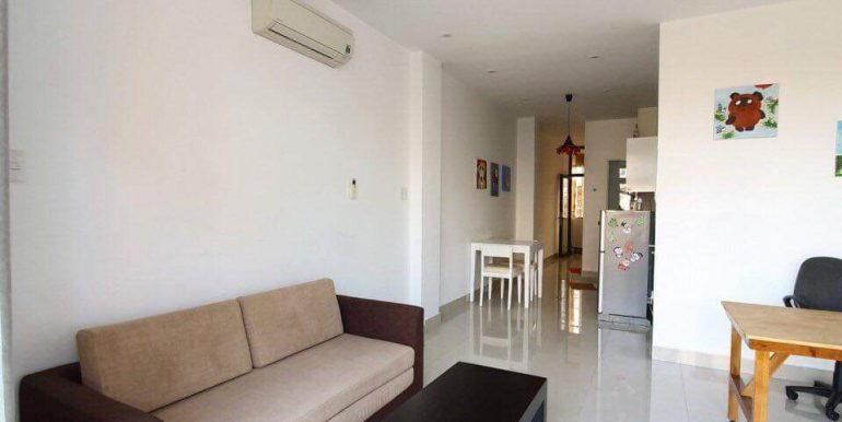 apartment-for-rent-an-thuong-A495-6