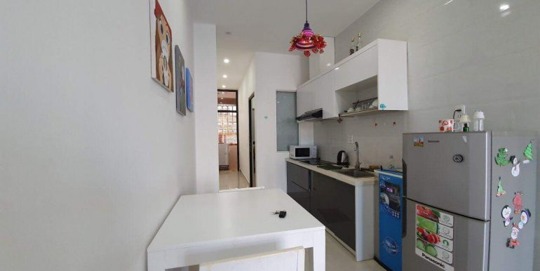 apartment-for-rent-an-thuong-A495-7