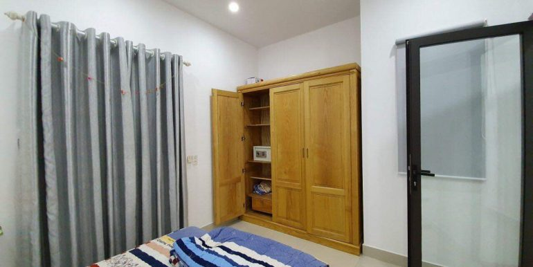 apartment-for-rent-an-thuong-A495-9