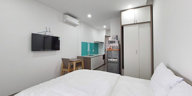 apartment-for-rent-city-da-nang-A342-1