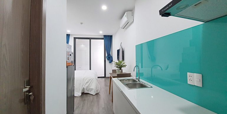 apartment-for-rent-city-da-nang-A342-3