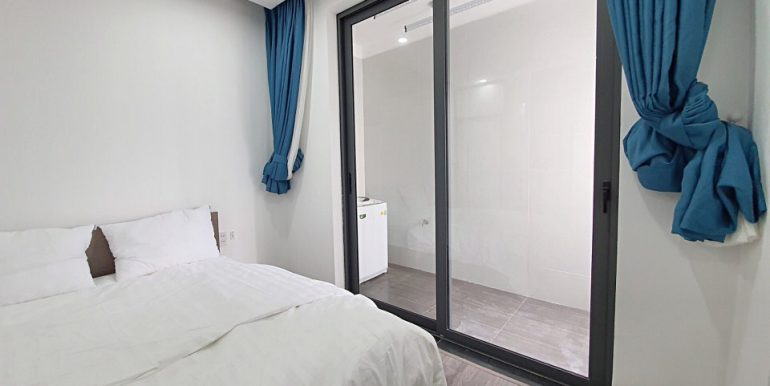 apartment-for-rent-city-da-nang-A342-4