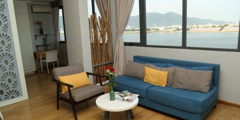 apartment-for-rent-han-river-A344-1