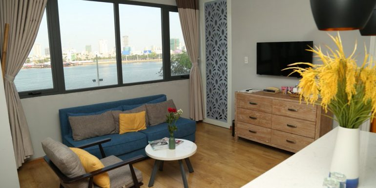 apartment-for-rent-han-river-A344-2