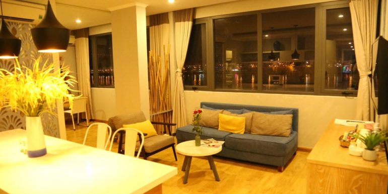 apartment-for-rent-han-river-A344-3