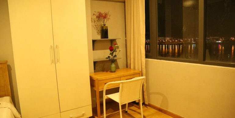 apartment-for-rent-han-river-A344-8
