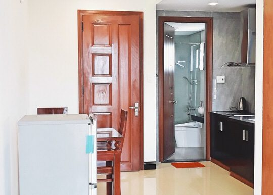 apartment-for-rent-my-an-A493-3