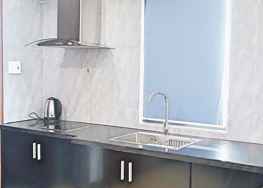 apartment-for-rent-my-an-A493-4
