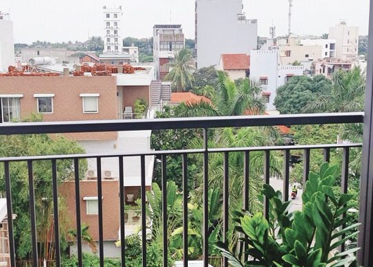apartment-for-rent-my-an-A493-6