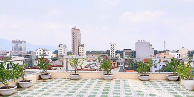 apartment-for-rent-my-an-A493-8