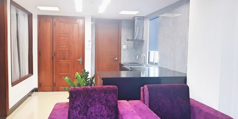 apartment-for-rent-my-an-A494-1