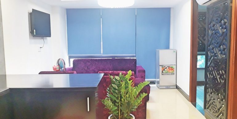 apartment-for-rent-my-an-A494-2